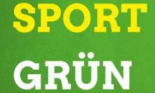 gruenesportpolitik